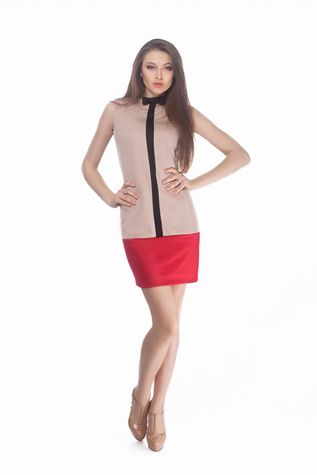 Женская Одежда Интернет Магазин Недорогой Одежды