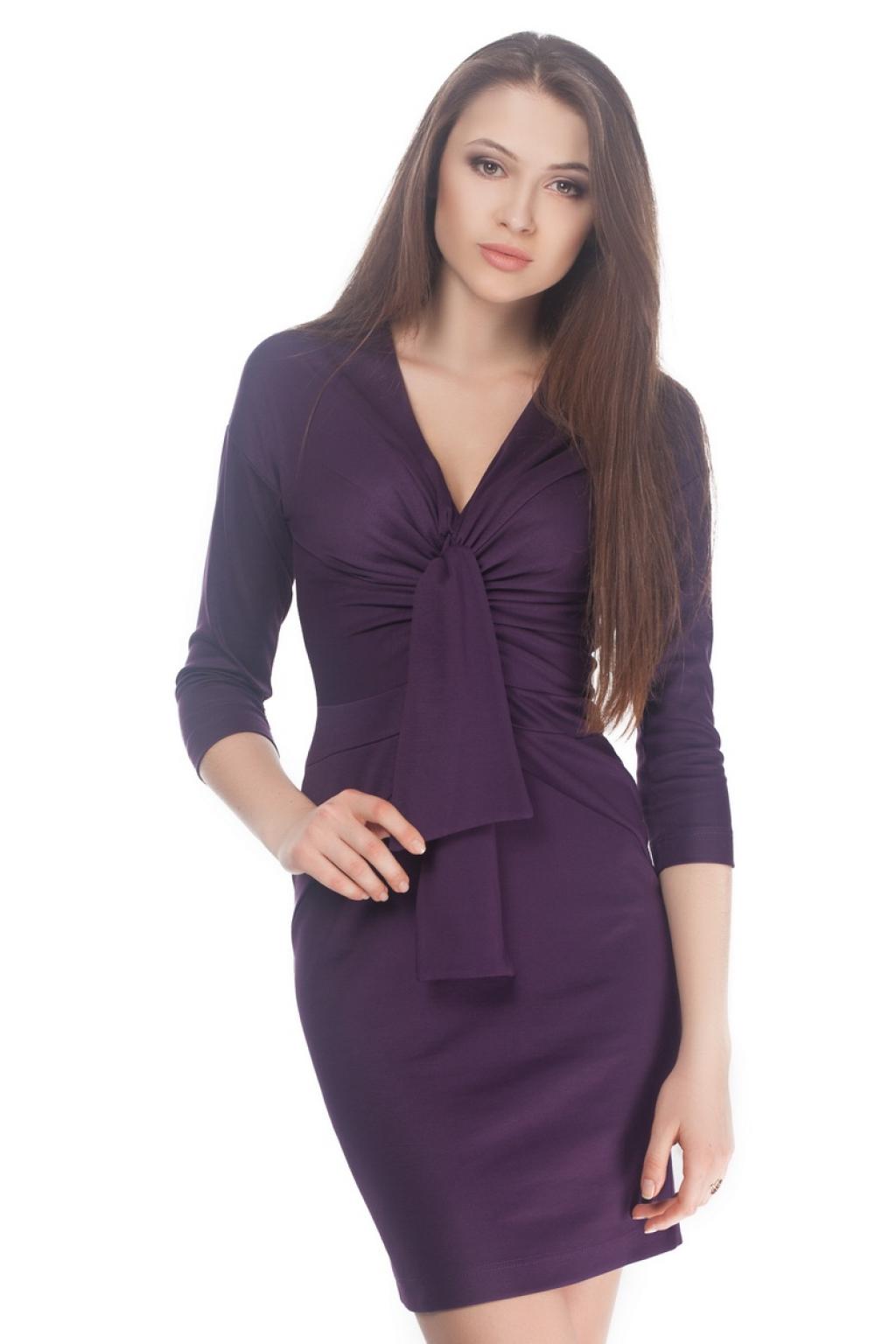 Женская Одежда Украина Интернет Магазин