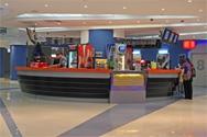 28 торгово-развлекательный центр гринвич - лучший торговый центр екатеринбурга имеются бесплатные